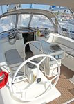 thumbnail-17 Bavaria Yachtbau 50.0 feet, boat for rent in Cyclades, GR