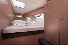 thumbnail-13 Bavaria Yachtbau 51.0 feet, boat for rent in Split region, HR