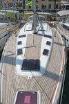 thumbnail-15 Bavaria Yachtbau 51.0 feet, boat for rent in Cyclades, GR