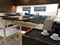 thumbnail-5 Bavaria Yachtbau 53.0 feet, boat for rent in Zadar region, HR