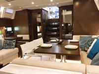 thumbnail-11 Bavaria Yachtbau 53.0 feet, boat for rent in Zadar region, HR