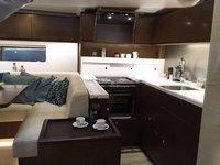 thumbnail-12 Bavaria Yachtbau 53.0 feet, boat for rent in Zadar region, HR