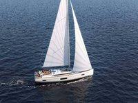 thumbnail-14 Bavaria Yachtbau 53.0 feet, boat for rent in Zadar region, HR