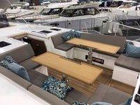 thumbnail-13 Bavaria Yachtbau 53.0 feet, boat for rent in Zadar region, HR