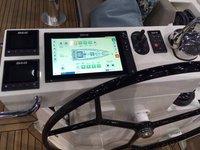 thumbnail-8 Bavaria Yachtbau 53.0 feet, boat for rent in Zadar region, HR