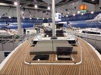 thumbnail-4 Bavaria Yachtbau 53.0 feet, boat for rent in Zadar region, HR