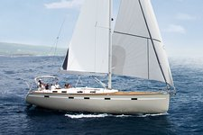 thumbnail-1 Bavaria Yachtbau 54.0 feet, boat for rent in Saronic Gulf, GR