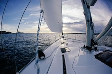 thumbnail-6 Bavaria Yachtbau 54.0 feet, boat for rent in Lisboa, PT
