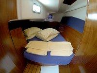 thumbnail-8 Bénéteau 32.0 feet, boat for rent in Šibenik region, HR