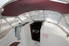 thumbnail-32 Bénéteau 32.0 feet, boat for rent in Šibenik region, HR