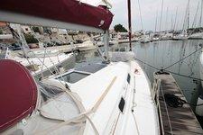 thumbnail-31 Bénéteau 32.0 feet, boat for rent in Šibenik region, HR
