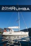 thumbnail-9 Bénéteau 45.0 feet, boat for rent in Montenegro, ME