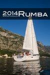 thumbnail-13 Bénéteau 45.0 feet, boat for rent in Montenegro, ME