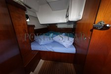 thumbnail-6 Bénéteau 46.0 feet, boat for rent in Saronic Gulf, GR