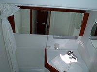 thumbnail-2 Bénéteau 50.0 feet, boat for rent in Split region, HR