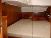 thumbnail-3 Bénéteau 50.0 feet, boat for rent in Saronic Gulf, GR