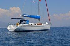 thumbnail-10 Bénéteau 51.0 feet, boat for rent in Split region, HR