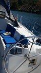 thumbnail-11 Bénéteau 51.0 feet, boat for rent in Split region, HR