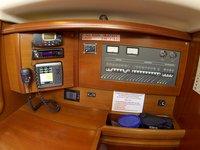 thumbnail-3 Cantiere Del Pardo (Grand Soleil) 38.0 feet, boat for rent in Šibenik region, HR