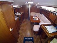 thumbnail-4 Cantiere Del Pardo (Grand Soleil) 38.0 feet, boat for rent in Šibenik region, HR