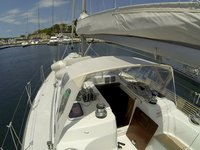 thumbnail-18 Cantiere Del Pardo (Grand Soleil) 40.0 feet, boat for rent in Šibenik region, HR