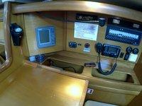 thumbnail-14 Cantiere Del Pardo (Grand Soleil) 40.0 feet, boat for rent in Šibenik region, HR
