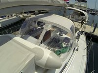 thumbnail-9 Cantiere Del Pardo (Grand Soleil) 40.0 feet, boat for rent in Šibenik region, HR