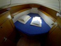 thumbnail-21 Cantiere Del Pardo (Grand Soleil) 40.0 feet, boat for rent in Šibenik region, HR