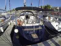 thumbnail-15 Cantiere Del Pardo (Grand Soleil) 43.0 feet, boat for rent in Šibenik region, HR