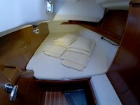 thumbnail-22 Cantiere Del Pardo (Grand Soleil) 43.0 feet, boat for rent in Šibenik region, HR