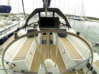 thumbnail-17 Cantiere Del Pardo (Grand Soleil) 45.0 feet, boat for rent in Šibenik region, HR