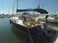 thumbnail-21 Cantiere Del Pardo (Grand Soleil) 45.0 feet, boat for rent in Šibenik region, HR