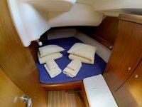 thumbnail-4 Cantiere Del Pardo (Grand Soleil) 45.0 feet, boat for rent in Šibenik region, HR