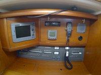 thumbnail-13 Cantiere Del Pardo (Grand Soleil) 45.0 feet, boat for rent in Šibenik region, HR