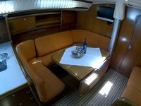 thumbnail-18 Cantiere Del Pardo (Grand Soleil) 45.0 feet, boat for rent in Šibenik region, HR