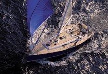 thumbnail-6 Cantiere Del Pardo (Grand Soleil) 45.0 feet, boat for rent in Šibenik region, HR
