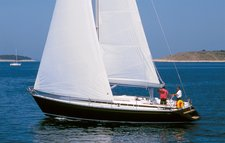 thumbnail-16 Cantiere Del Pardo (Grand Soleil) 46.0 feet, boat for rent in Šibenik region, HR