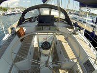 thumbnail-15 Cantiere Del Pardo (Grand Soleil) 46.0 feet, boat for rent in Šibenik region, HR