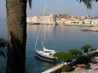 thumbnail-2 Cantiere Del Pardo (Grand Soleil) 46.0 feet, boat for rent in Split region, HR