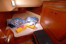 thumbnail-7 Cantiere Del Pardo (Grand Soleil) 46.0 feet, boat for rent in Split region, HR