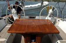 thumbnail-3 Cantiere Del Pardo (Grand Soleil) 55.0 feet, boat for rent in Šibenik region, HR