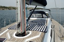 thumbnail-19 Cantiere Del Pardo (Grand Soleil) 55.0 feet, boat for rent in Šibenik region, HR