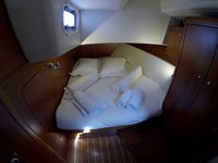 thumbnail-25 Cantiere Del Pardo (Grand Soleil) 55.0 feet, boat for rent in Šibenik region, HR