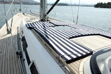 thumbnail-11 Cantiere Del Pardo (Grand Soleil) 55.0 feet, boat for rent in Šibenik region, HR