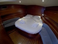 thumbnail-22 Cantiere Del Pardo (Grand Soleil) 55.0 feet, boat for rent in Šibenik region, HR
