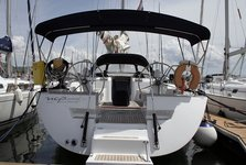 thumbnail-23 Cantiere Del Pardo (Grand Soleil) 55.0 feet, boat for rent in Šibenik region, HR