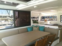 thumbnail-6 Catana 42.0 feet, boat for rent in Split region, HR