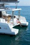 thumbnail-4 Catana 44.0 feet, boat for rent in Split region, HR