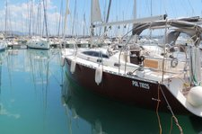 thumbnail-5 Delphia Yachts 40.0 feet, boat for rent in Split region, HR