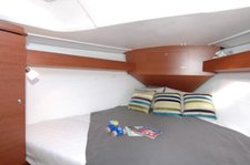 thumbnail-3 Dufour 35.0 feet, boat for rent in Palma de Mallorca,